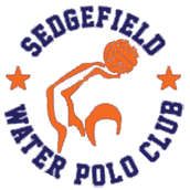 About Sedgefield Water Polo Club